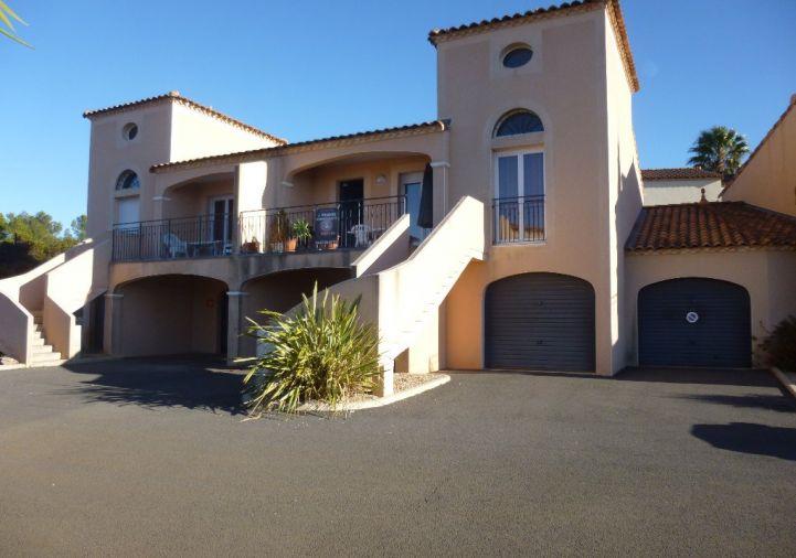 A vendre Beziers 340122507 Comptoir de l'immobilier