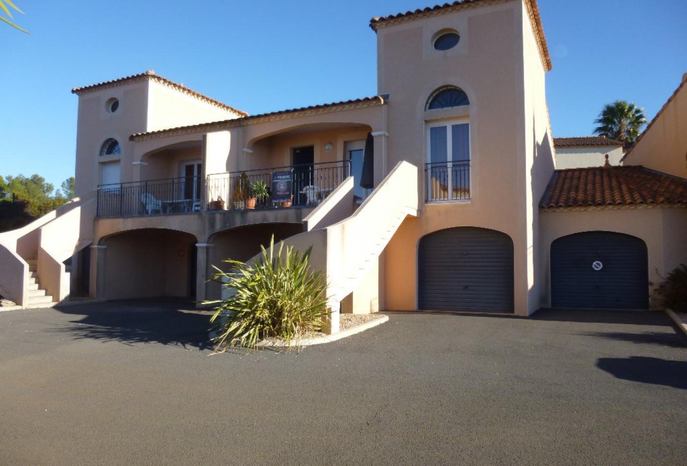 A vendre Beziers 340122507 Belon immobilier
