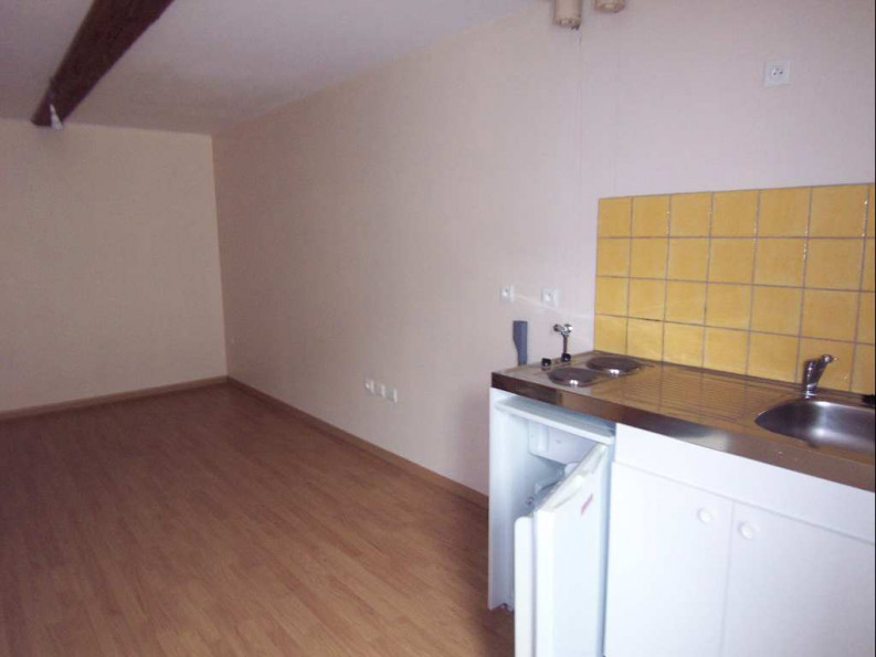 For rent Beziers 340122553 Ag immobilier