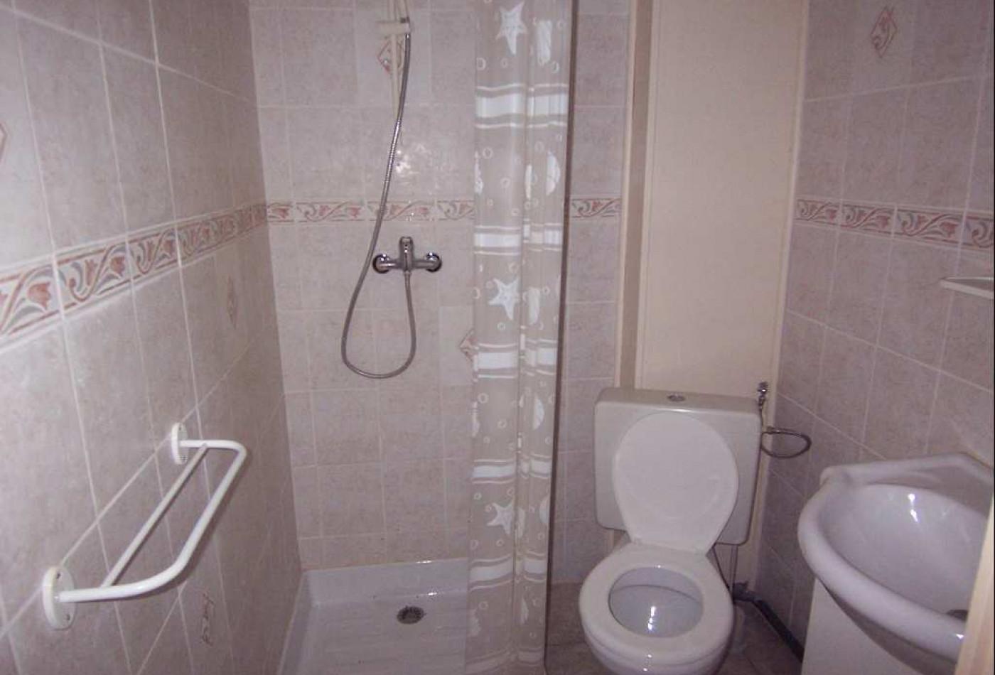 A louer Beziers 340122553 Belon immobilier