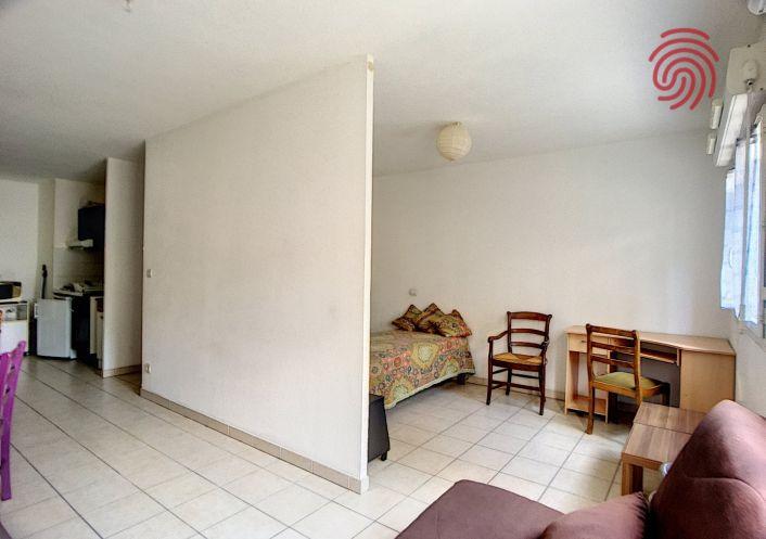 A louer Appartement Beziers | R�f 340122711 - Vends du sud