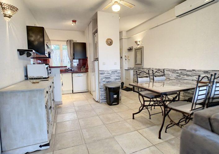 A vendre Appartement en résidence Beziers | Réf 340122734 - Comptoir de l'immobilier