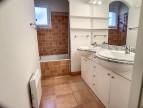 A vendre  Beziers | Réf 340122734 - Comptoir de l'immobilier