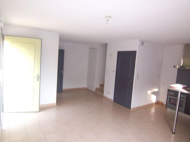A vendre Lignan Sur Orb 340122921 Comptoir de l'immobilier