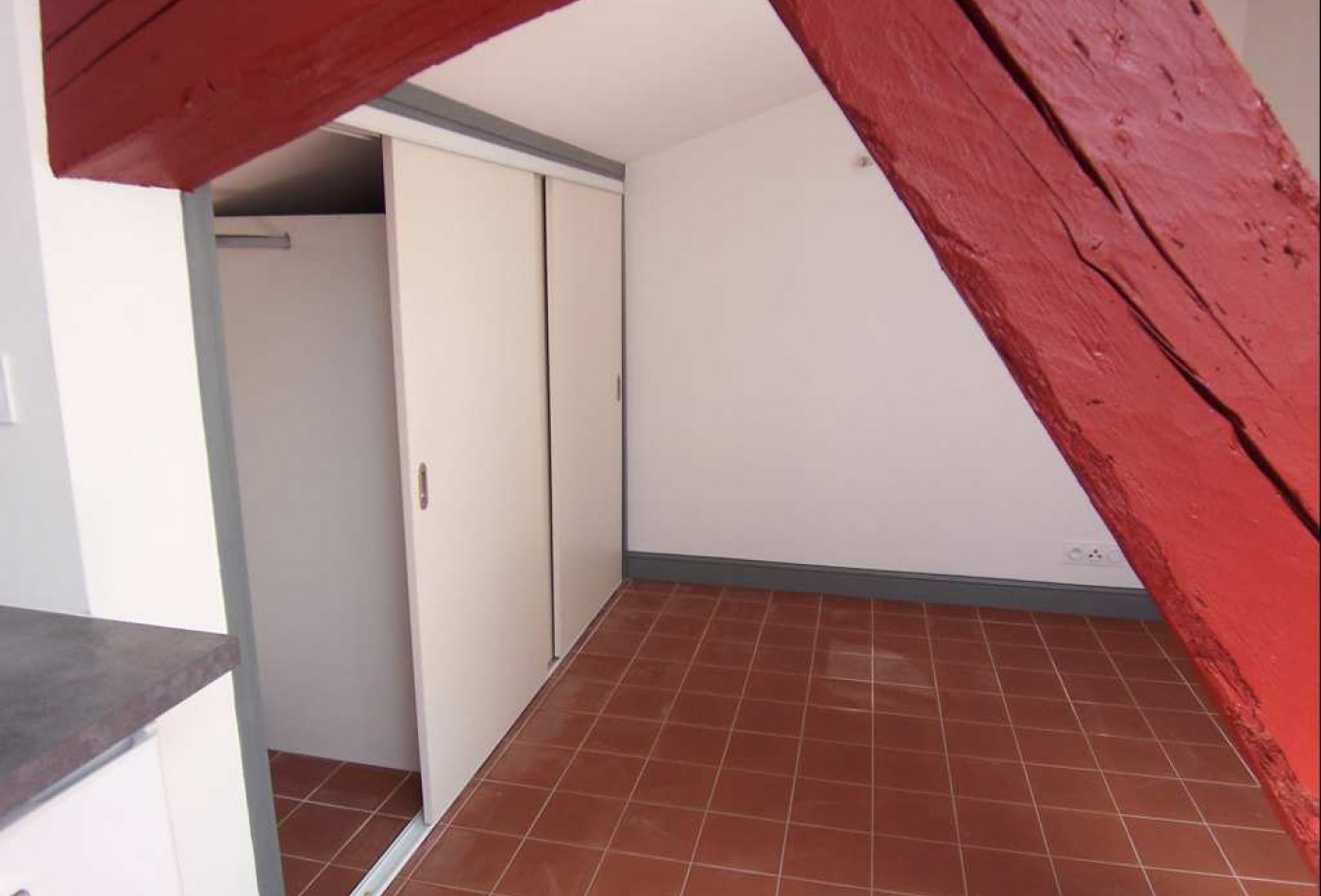 A louer Beziers 340123131 Belon immobilier