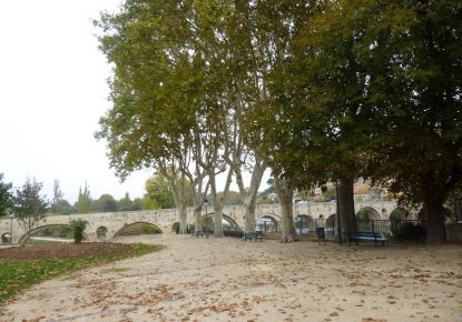 A vendre Beziers 340123140 Ag immobilier