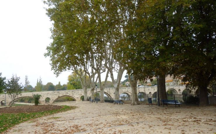 For sale Beziers 340123140 Agence calvet