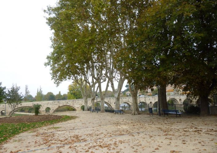 A vendre Beziers 340123140 G&c immobilier