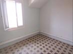 A vendre Beziers 340123140 Belon immobilier