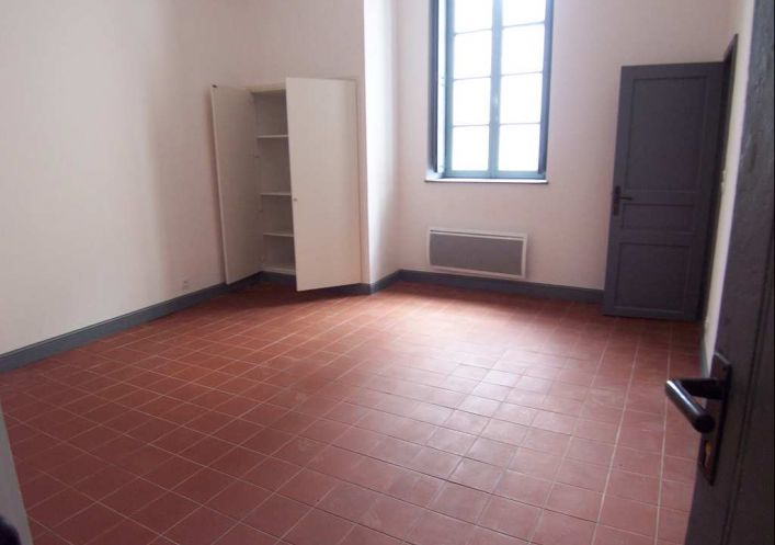 For rent Beziers 340123142 Belon immobilier