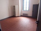 For rent Beziers 340123142 Agence calvet