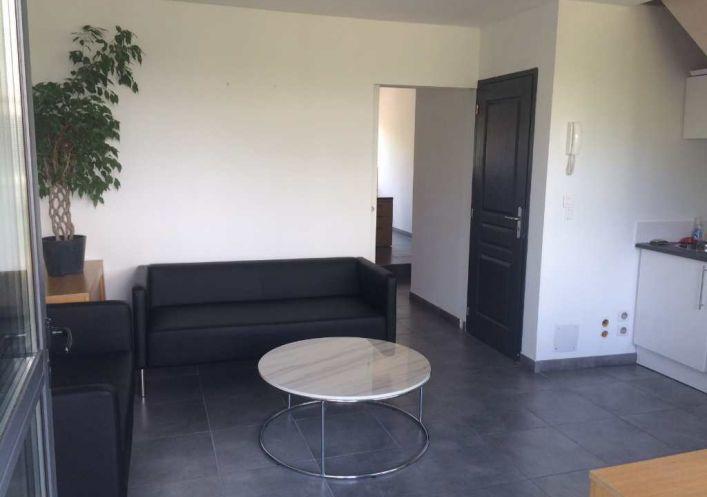 A louer Beziers 340123189 Version immobilier