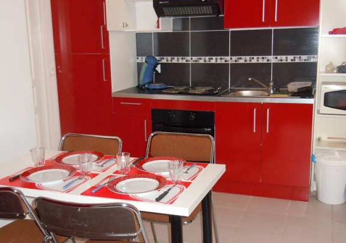For rent Beziers 340123227 Belon immobilier