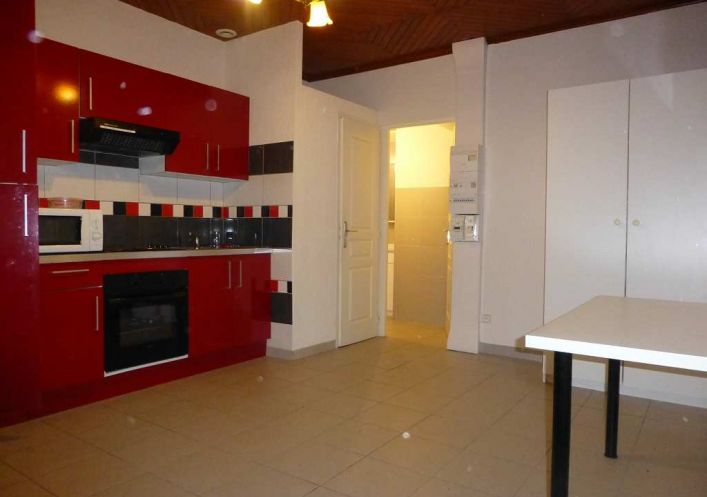 For rent Beziers 340123228 Belon immobilier