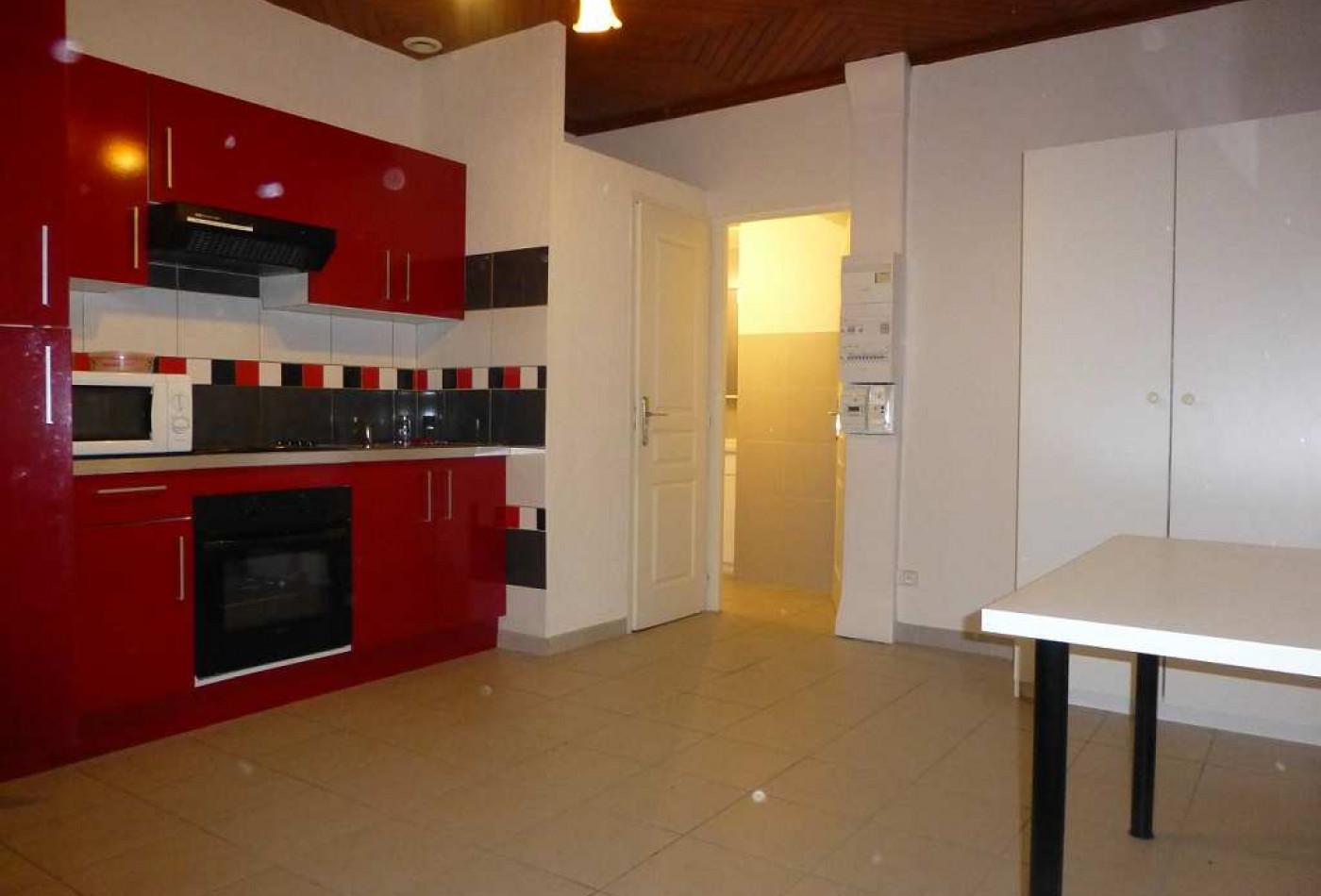 A louer Beziers 340123228 Belon immobilier
