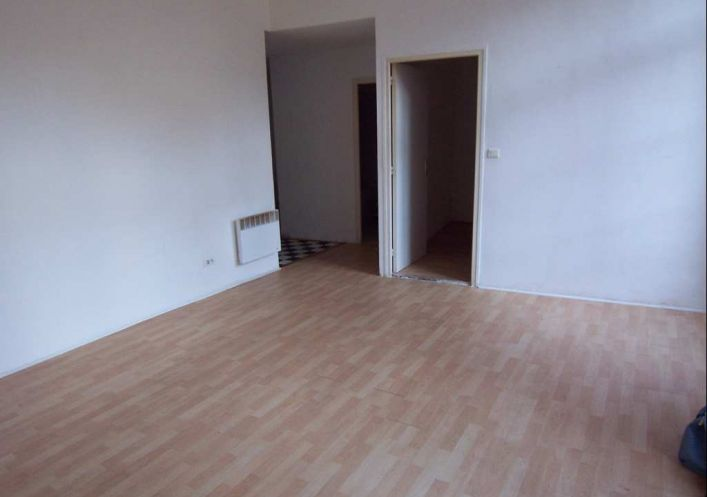 For rent Beziers 340123400 Belon immobilier