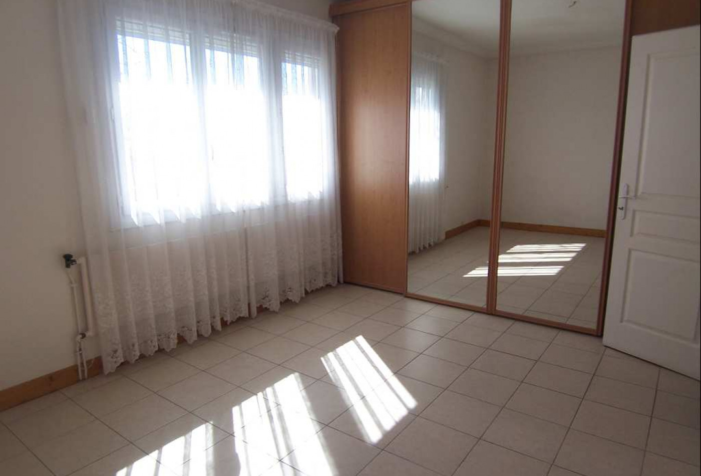 A louer Beziers 340123401 Belon immobilier