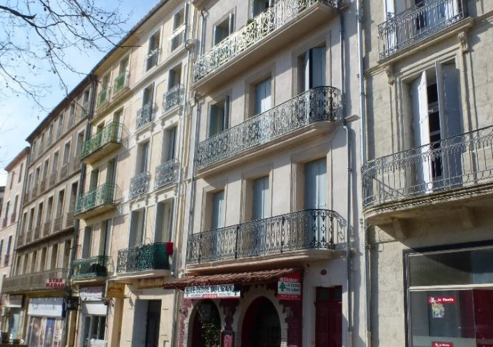 For sale Beziers 340123467 Belon immobilier