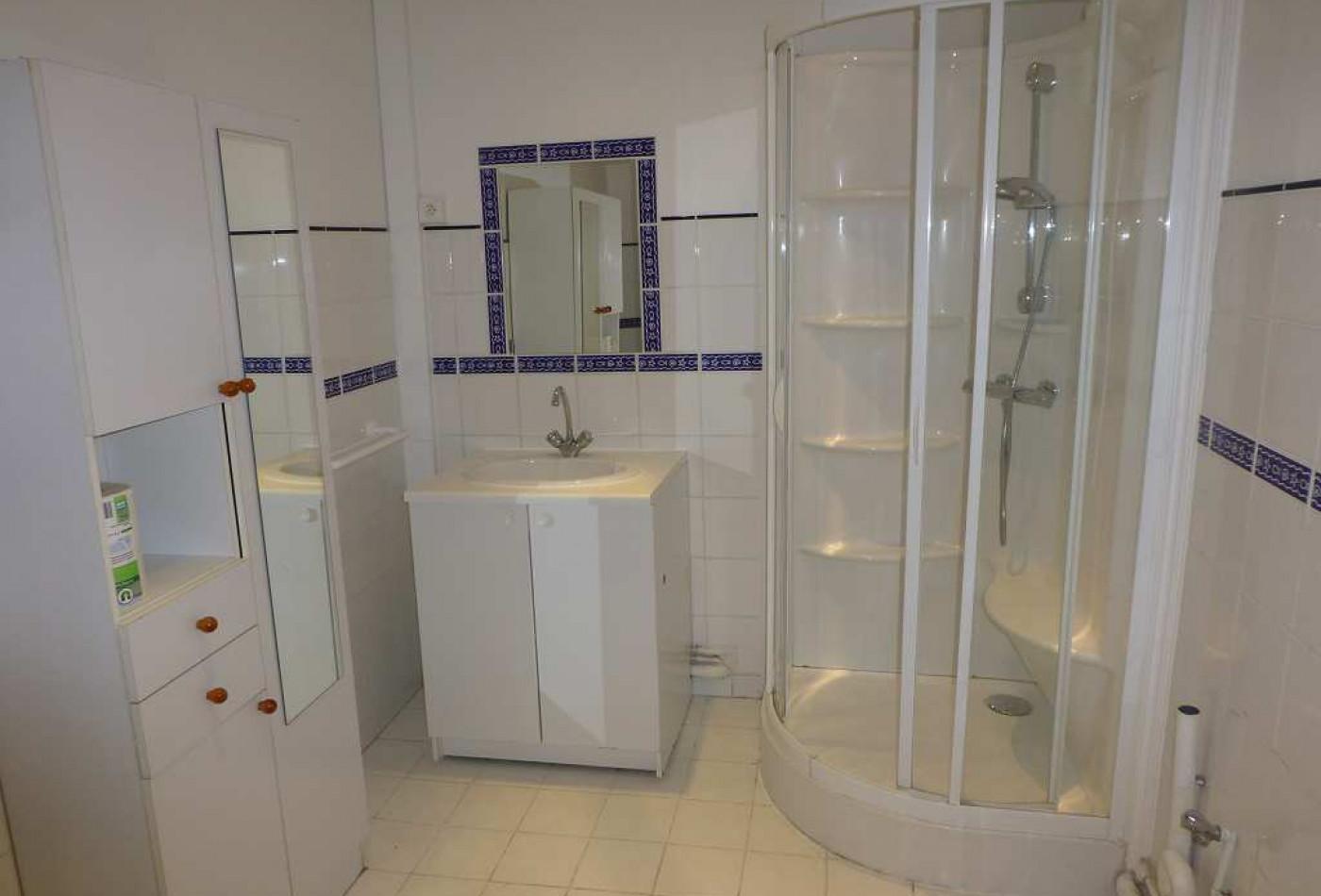 A vendre Beziers 340123467 Belon immobilier