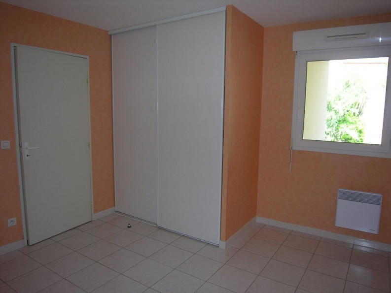 A louer Beziers 340123480 Agence calvet
