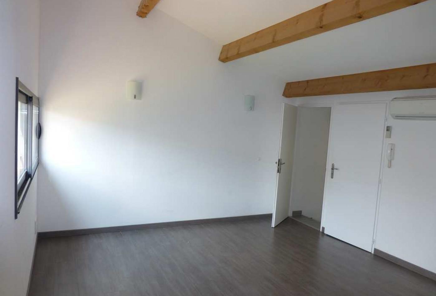 A louer Beziers 340123499 Belon immobilier