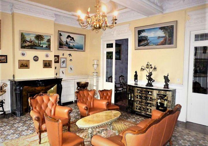 A vendre Beziers 340123533 Comptoir de l'immobilier