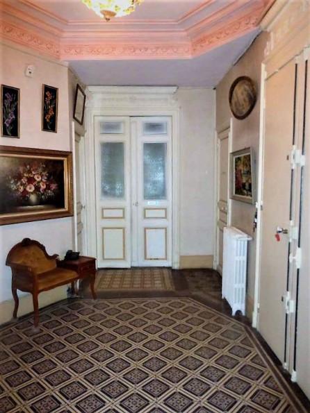 A vendre Beziers 340123533 Agence calvet