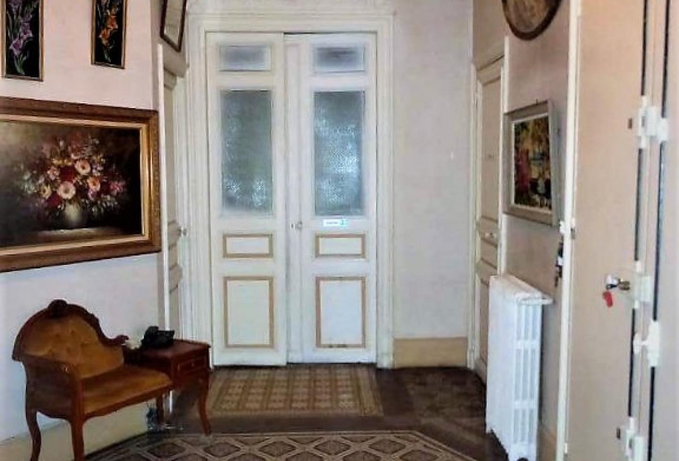 A vendre Beziers 340123533 Belon immobilier