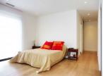 A vendre Beziers 340123579 Belon immobilier