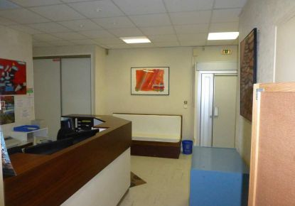 For rent Beziers 340123588 Ag immobilier