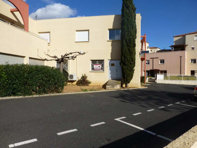For rent Beziers 340123588 Agence calvet