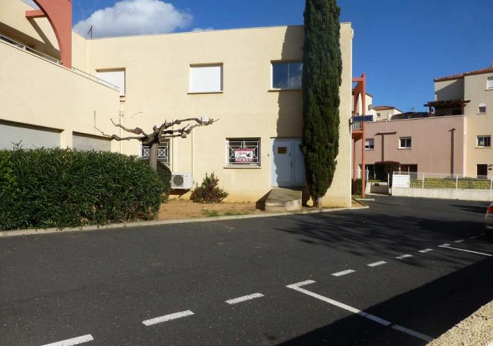 For rent Beziers 340123588 Belon immobilier
