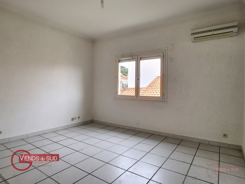 For rent Beziers 340123633 Agence calvet