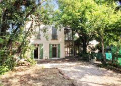 A vendre Beziers 340123697 Belon immobilier