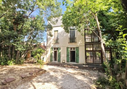 For sale Beziers 340123697 Ag immobilier
