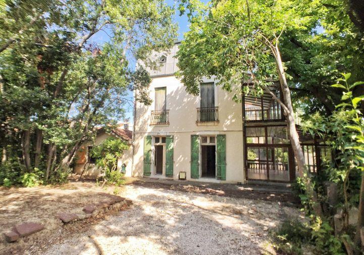 A vendre Beziers 340123697 Comptoir de l'immobilier