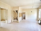 A vendre Beziers 340123697 Ag immobilier
