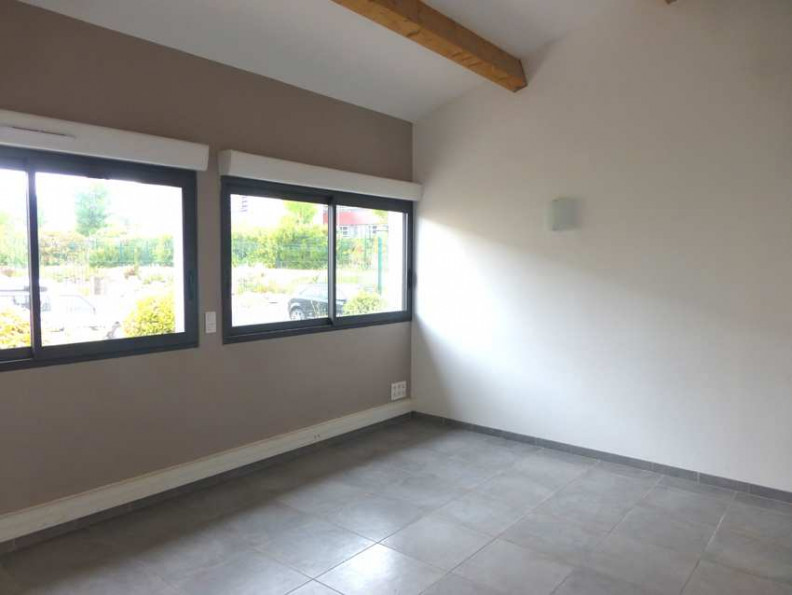 A louer Beziers 340123798 Ag immobilier