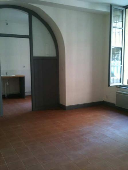 For rent Beziers 340123859 Agence calvet