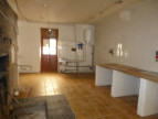 For rent  Beziers | Réf 340123870 - Ag immobilier