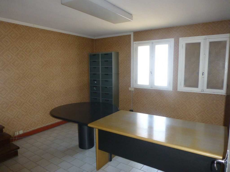 A louer Beziers 340123871 Ag immobilier