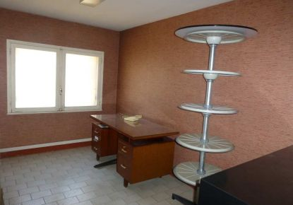 For rent Beziers 340123871 Ag immobilier