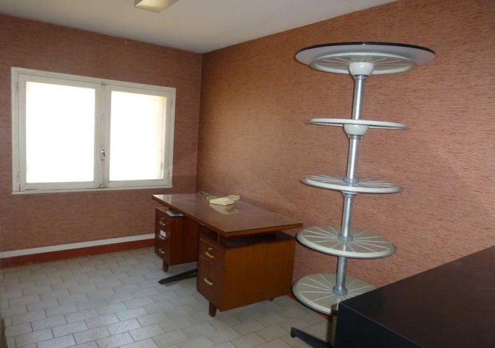 A louer Beziers 340123871 Belon immobilier