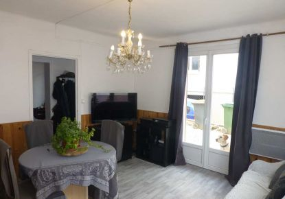 For sale Beziers 340123885 Ag immobilier