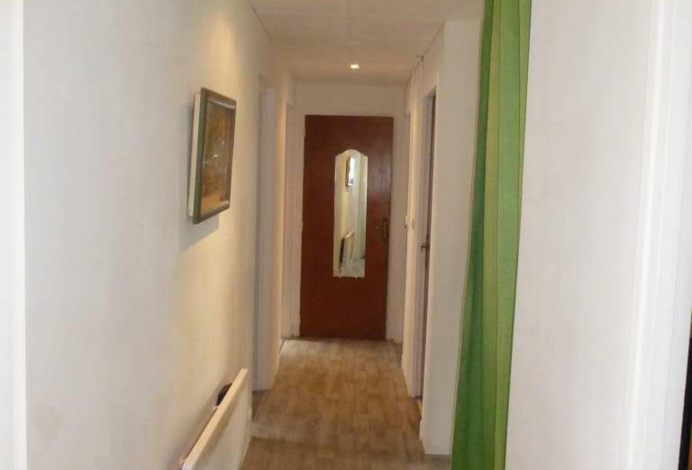 A vendre Beziers 340123885 Belon immobilier