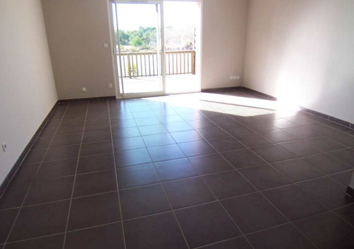 For rent Beziers 340123912 Belon immobilier