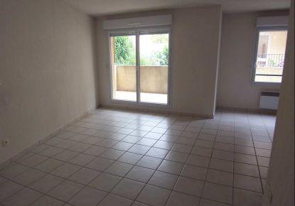 A louer Villeneuve Les Beziers 340123953 Ag immobilier