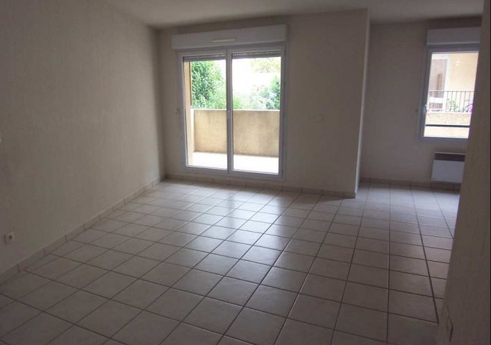 For rent Villeneuve Les Beziers 340123953 Belon immobilier