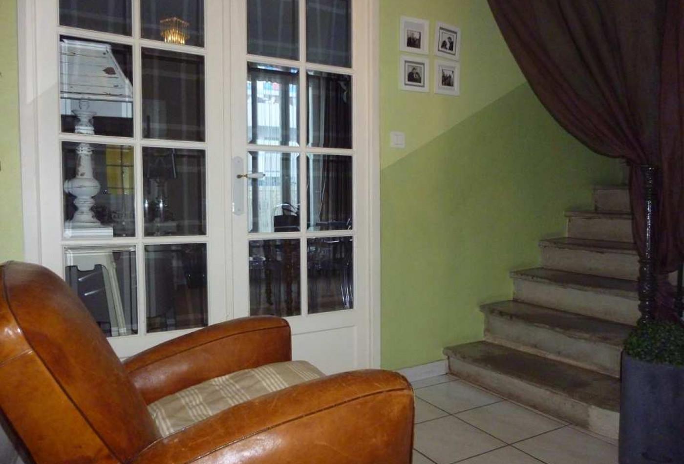 A vendre Beziers 340124001 Belon immobilier
