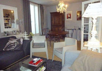A vendre Beziers 340124001 Ag immobilier